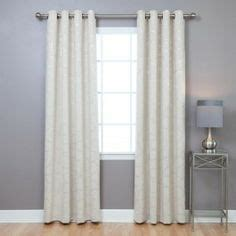 1000 images about white curtains on white