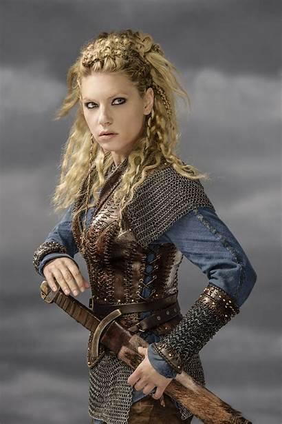 Vikings Lagertha Season Tv Series Official Fanpop