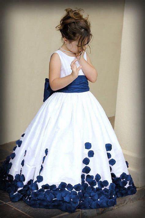 vestidos elegantes  ninas recuerderas coleras