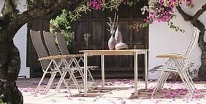 Stern Gartenmöbel Sale : ihr onlineshop f r gartenm bel kamine und grills beckhuis ~ Orissabook.com Haus und Dekorationen