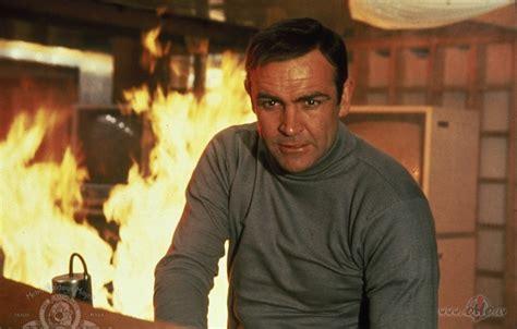 Džeimss Bonds: Tu dzīvo tikai divreiz - attēli no filmas (You Only Live Twice)   Filmas oHo.lv