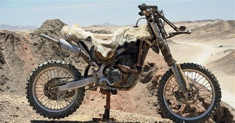 Pin By Emily Steckly On Mad Max Vehicles