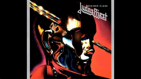 judas priest stained class  full album youtube