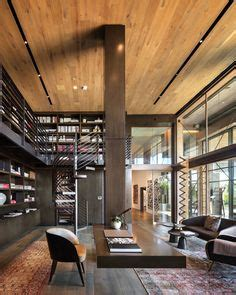 Bel Air Mega Mansion 25000 Sq Ft by Bel Air Mega Mansion 25 000 Sq Ft Living Area 生活區