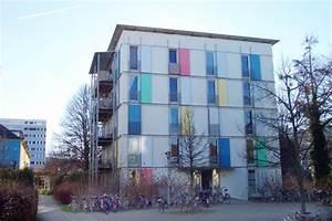 Ingolstädter Straße 172 : vauban im bild merzhauser stra e 162 ~ Eleganceandgraceweddings.com Haus und Dekorationen