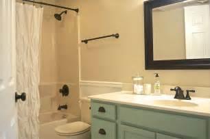 affordable bathroom designs 25 bathroom remodel ideas godfather style