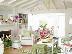 Small Beach House Decorating Ideas Decorating Cottage Style Beach House Interior Decorating Cottage