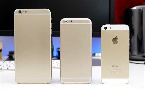 iphone 5s vs iphone 6 iphone 6 vs smartphones android comparatif des bordures