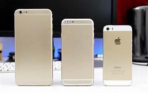 Comparatif Iphone 6 Et Se : iphone 6 vs smartphones android comparatif des bordures d 39 cran ~ Medecine-chirurgie-esthetiques.com Avis de Voitures