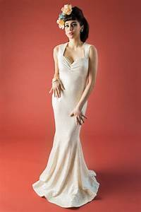 bridesmaid dresses in queens ny With wedding dresses queens ny