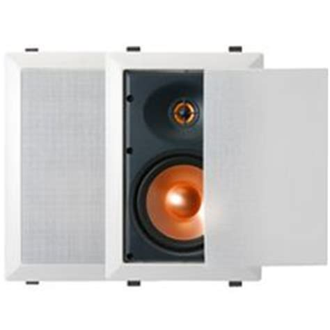 sonance in ceiling speakers ms6r 1000 images about sonance on speakers