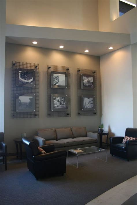 Small Business Decorating Ideas - 25 best ideas about office lobby on lobby