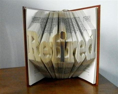 Retirement Gifts Retirement Gift For Men Retirement By Bookart4u Tea Gift Sets Starbucks Most Popular Mother's Day Gifts Gifted Hands Health Services Reviews Baskets Afterpay Tulsa Wrap Flower Valentines Message To Husband Network