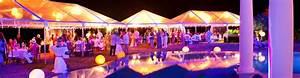 event management company boston event marketing promotion