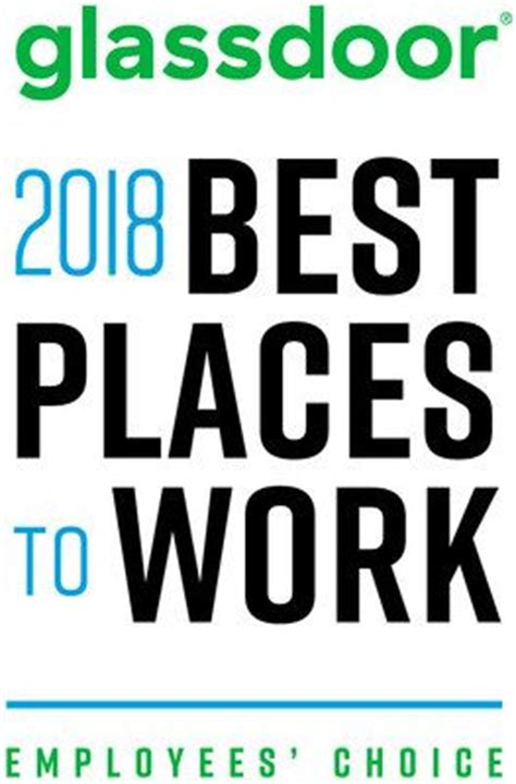 best company to work with fortunebuilders honored as one of the best places to work