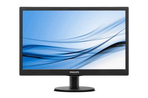 ordinateur de bureau avec ecran ecran ordinateur