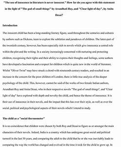 essay writing online checker creative writing about the sunset purchase officer cover letter