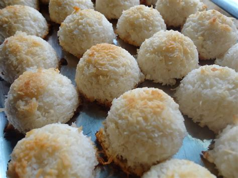 coconut macaroons paleo coconut macaroons and the against all grain cookbook signing rising moon nutrition
