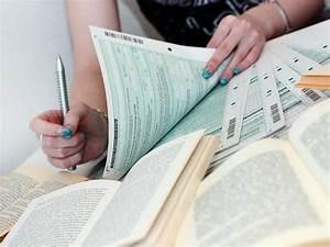 Studienkosten Kind Absetzen : studienkosten absetzen wann sich eine steuererkl rung lohnt ~ A.2002-acura-tl-radio.info Haus und Dekorationen