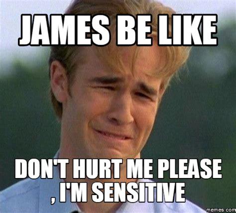 James Meme - home memes com