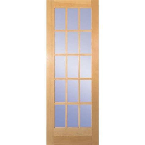 home depot glass interior doors awesome home depot doors on shop door knobs door