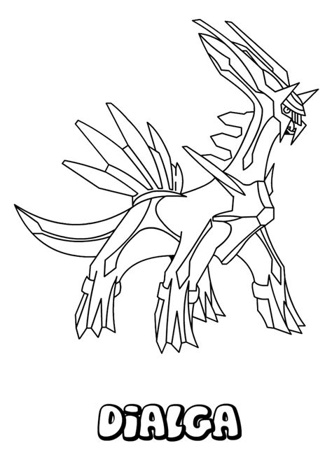 pokemon coloring pages kids coloring pages   printable coloring pages  kids