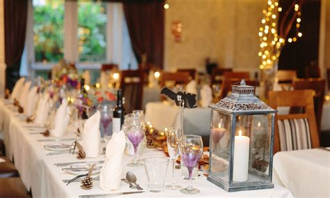 weddings functions  kimberley