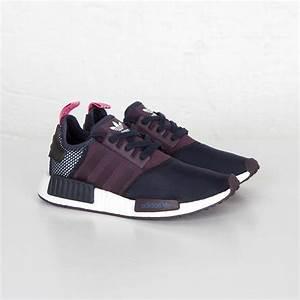 Adidas Nmd Damen : adidas originals nmd shoes damen legend tinte mineral rot semi rosa gl hen s75232 ~ Frokenaadalensverden.com Haus und Dekorationen