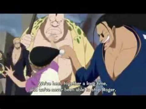 Nonton Anime Golden Time Subtitle Indonesia Guinano Mp3