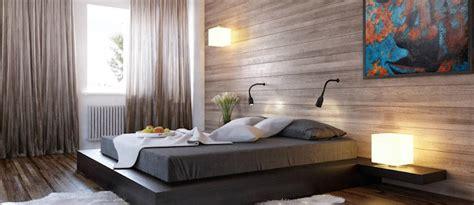 Schlafzimmer Behagliche Und Funktionale Beleuchtung by Profi Tipps F 252 R Harmonische Und Behagliche Beleuchtung Im
