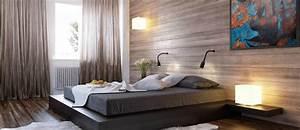 Licht Im Schlafzimmer : profi tipps f r harmonische und behagliche beleuchtung im schlafzimmer ~ Bigdaddyawards.com Haus und Dekorationen