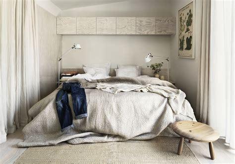 comment humidifier une chambre comment aménager une chambre décoration