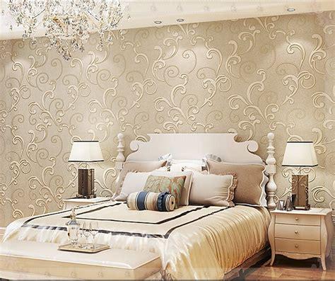 wallpaper wallpaper bedroom living room