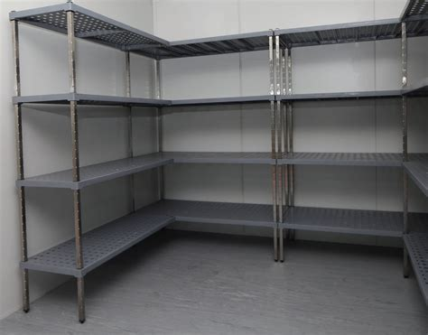 Shelving And Storage Systems by M Span Shelving Sso Handling Storage