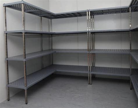 Regal Abstellraum by M Span Shelving Sso Handling Storage