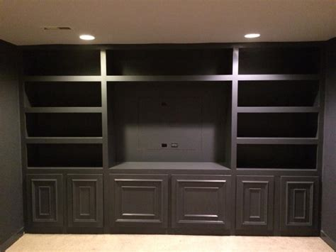 kitchen cabinet painting chicago cabinet refinishing chicago peenmedia 5639