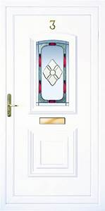 Eingangstüren Aus Kunststoff : kunststoff eingangst ren rurik herstellung von einbau von ~ Articles-book.com Haus und Dekorationen