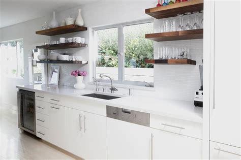 clever kitchen storage ideas  trends