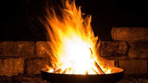 Feuer Im Garten Terrassenfeuer  Edinger Märkte