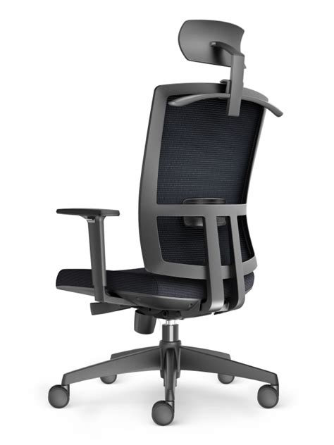 e look general chair seats product fic co ltd