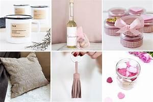 Ideen Zum Basteln : blog fur geschenke zum selber basteln ideen die besten ~ Lizthompson.info Haus und Dekorationen