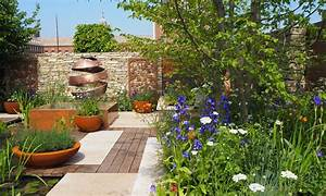 Chelsea Flower Show 2018 : rhs chelsea flower show 2018 garden trends to follow this summer ~ Frokenaadalensverden.com Haus und Dekorationen