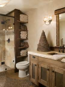 bathroom tile ideas houzz rustic bathroom ideas designs remodel photos houzz