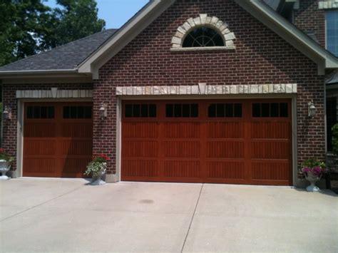 8x7 garage door overhead garage doors retractable garage doors