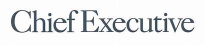 Executive Chief Ceo Magazine Chiefexecutive Business Companies
