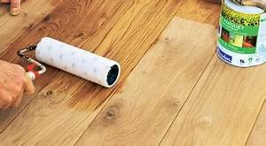 les parquets une tendance qui dure maison travaux With quelle couleur pour salon 6 les parquets tendances de lannee conseils types