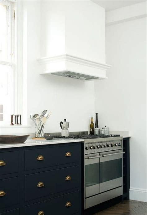 kitchen vent designs 40 kitchen vent range designs and ideas 6381