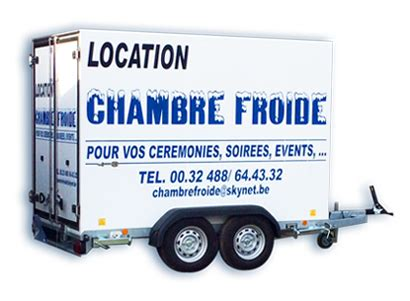 location chambre froide mobile chambre froide mobile chambre froide mobile with chambre
