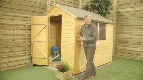 shiplap boards for sheds new shed plus shiplap dip treated sheds by shedstore co