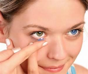 Kontaktlinsen Auf Rechnung Bestellen : kontaktlinsen 1 blaue kontaktlinsen ohne st rke ~ Themetempest.com Abrechnung